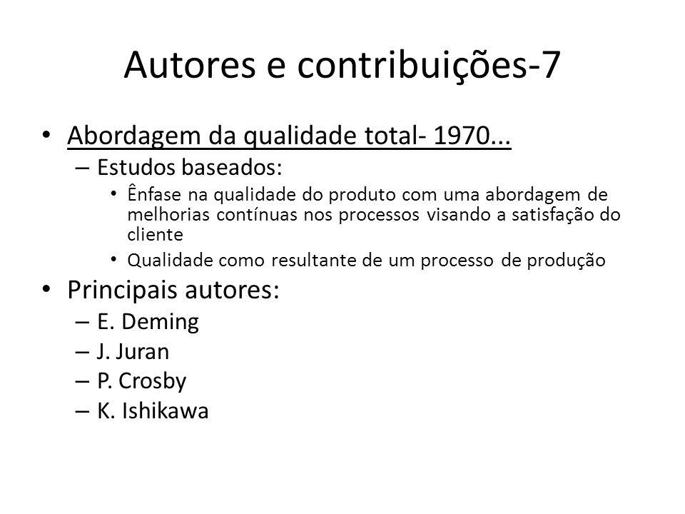 Autores e contribuições-7