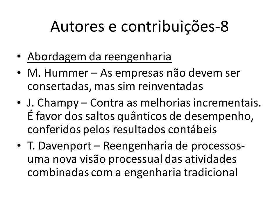 Autores e contribuições-8
