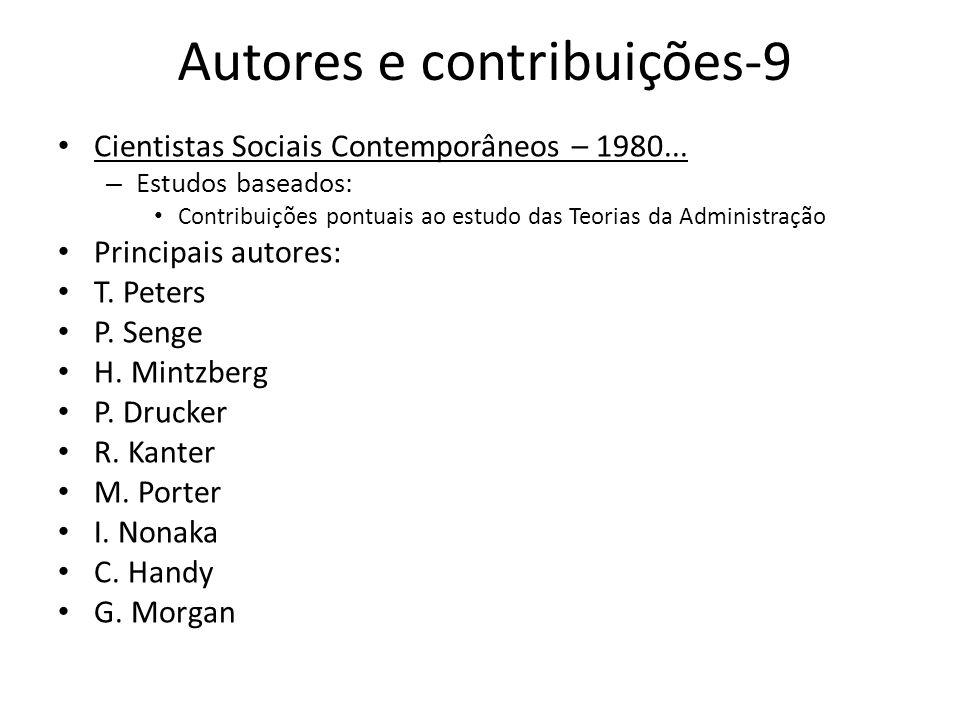 Autores e contribuições-9