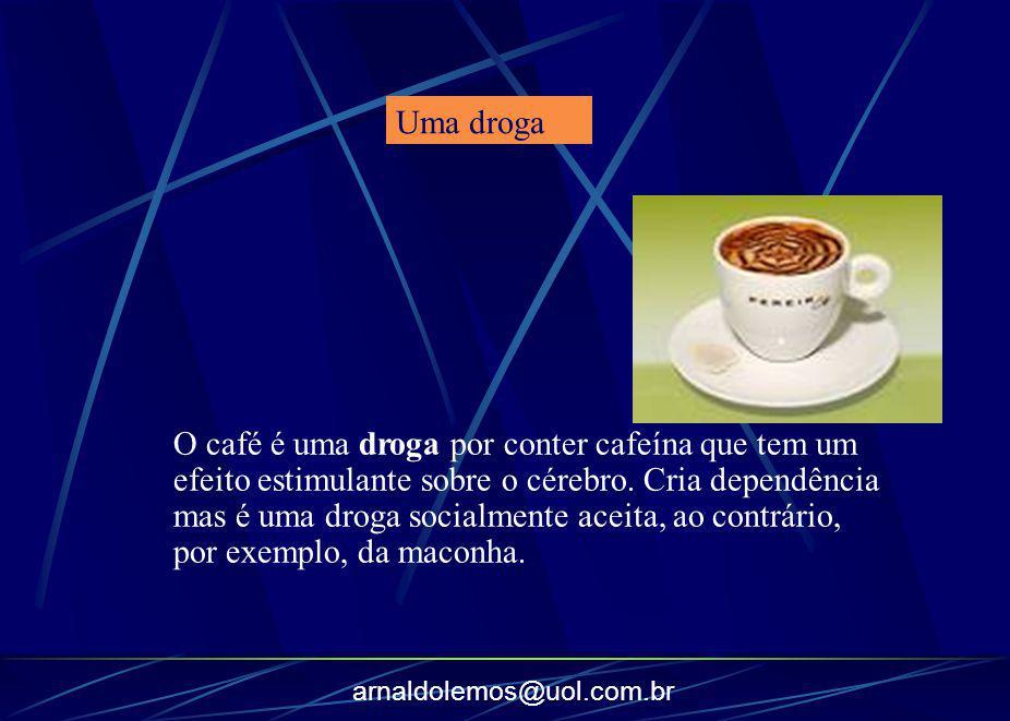 Uma droga