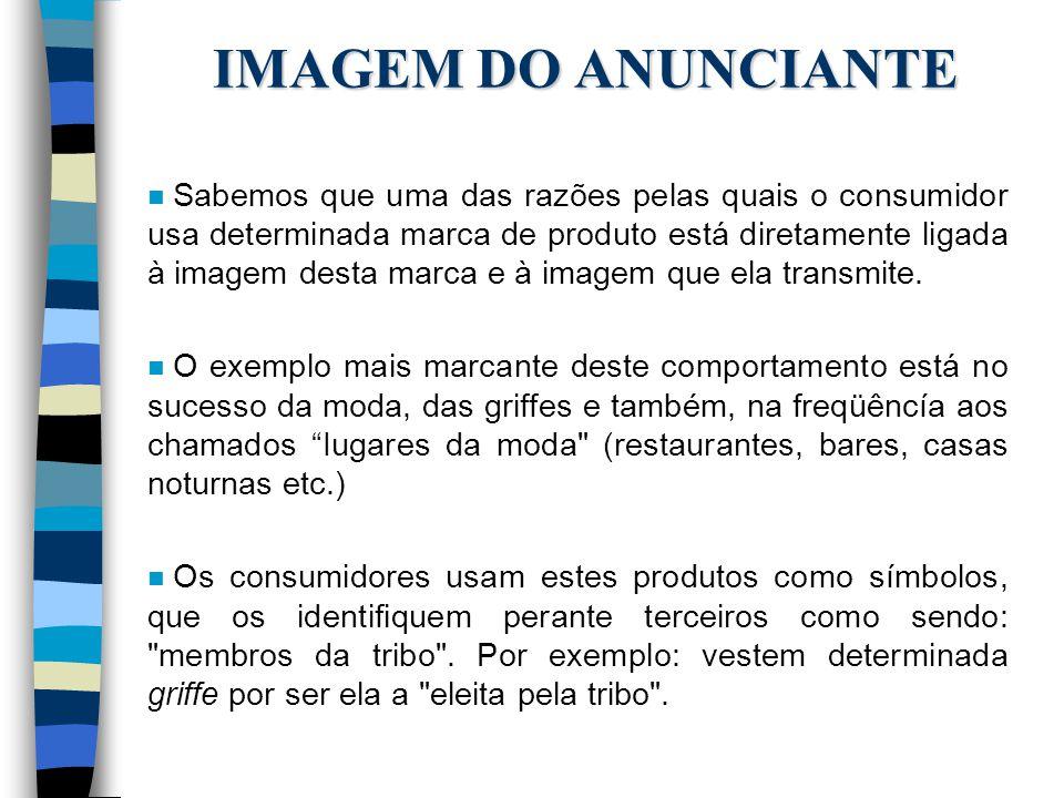 IMAGEM DO ANUNCIANTE