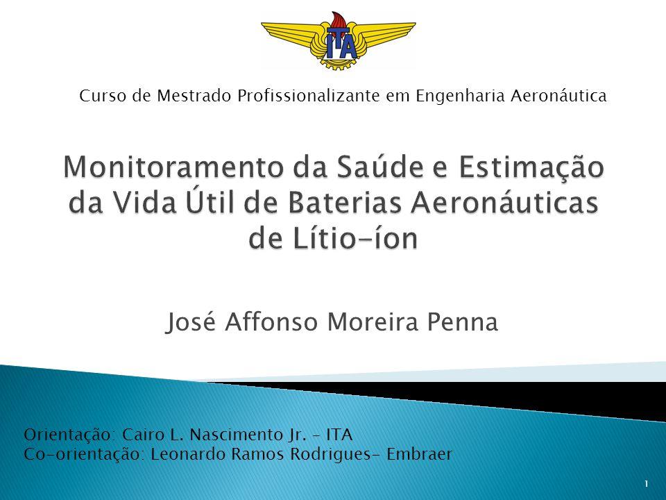 José Affonso Moreira Penna