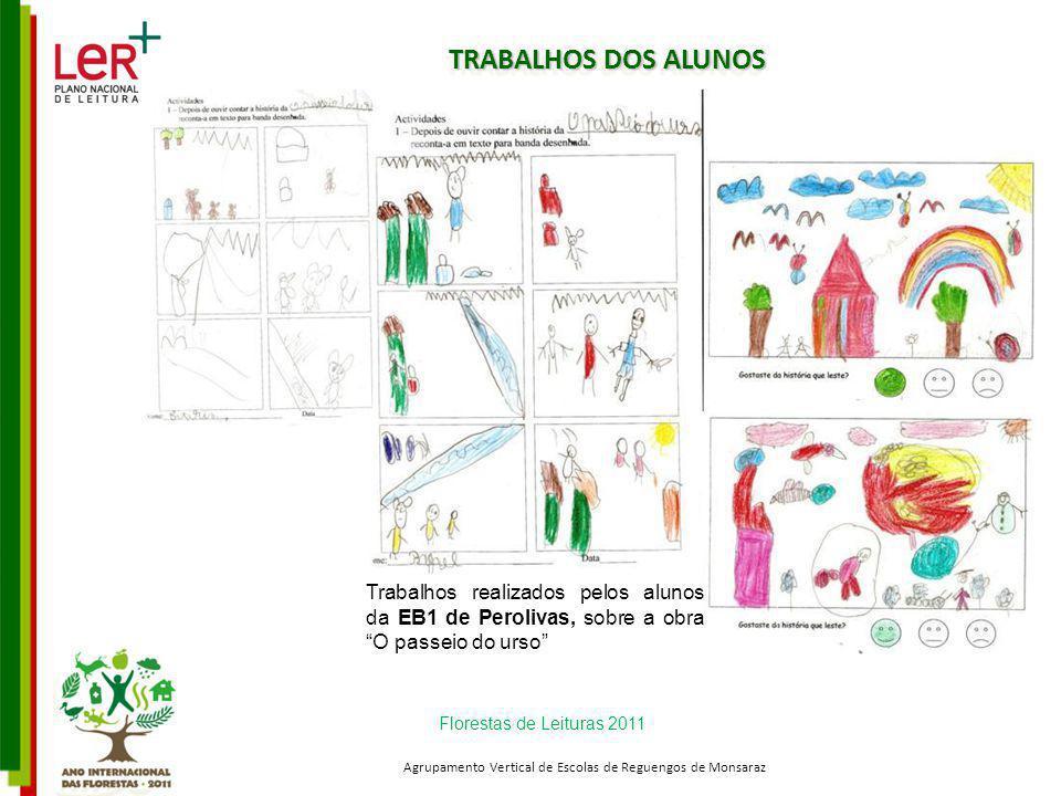 Agrupamento Vertical de Escolas de Reguengos de Monsaraz