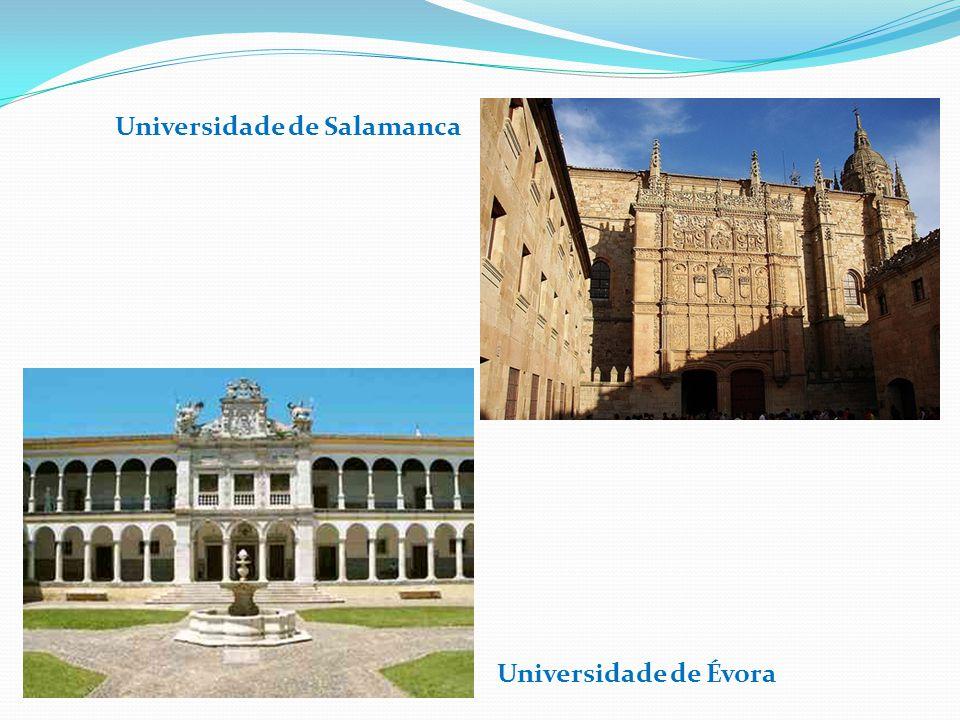 Universidade de Salamanca