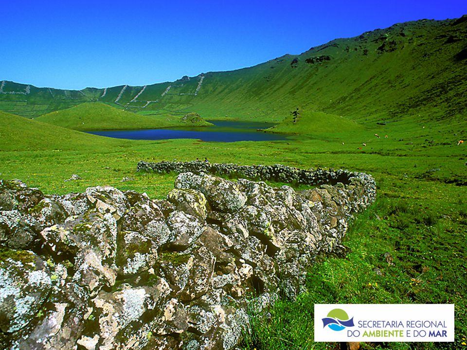 www.unesco.org/mab/wnbr.htm www.el-hierro.org www.lapalmabiosfera.es