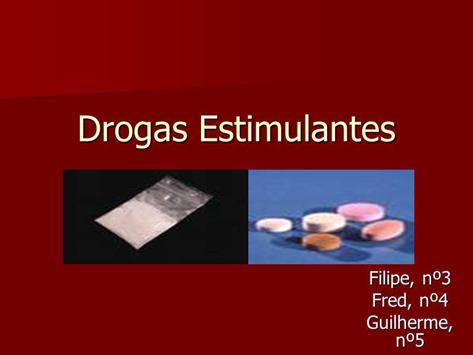 Filipe, nº3 Fred, nº4 Guilherme, nº5
