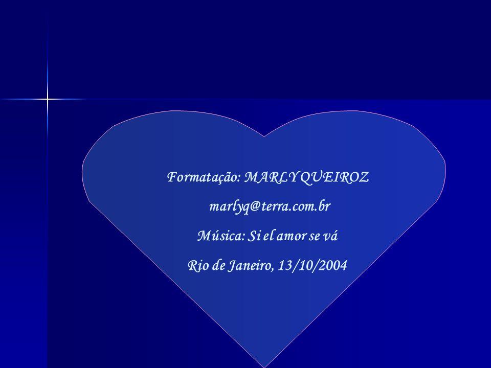 Formatação: MARLY QUEIROZ