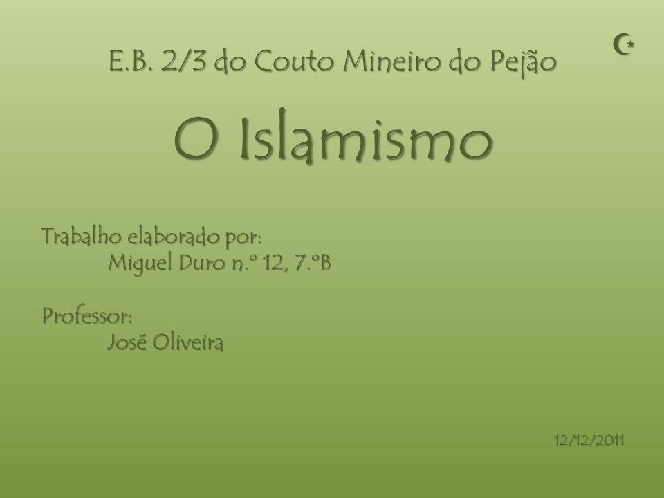 E.B. 2/3 do Couto Mineiro do Pejão