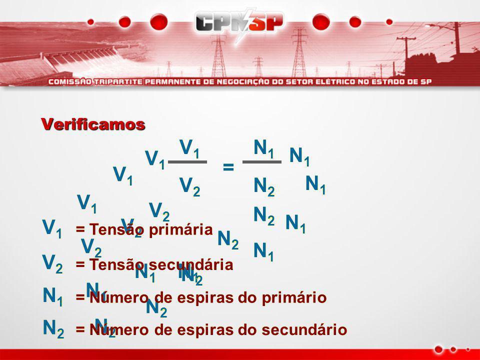 V1 V2 = N1 N2 N1 V1 V1 N1 V1 V2 N2 N1 V1 V2 N2 V2 N1 V2 N1 N1 N2 N1 N1