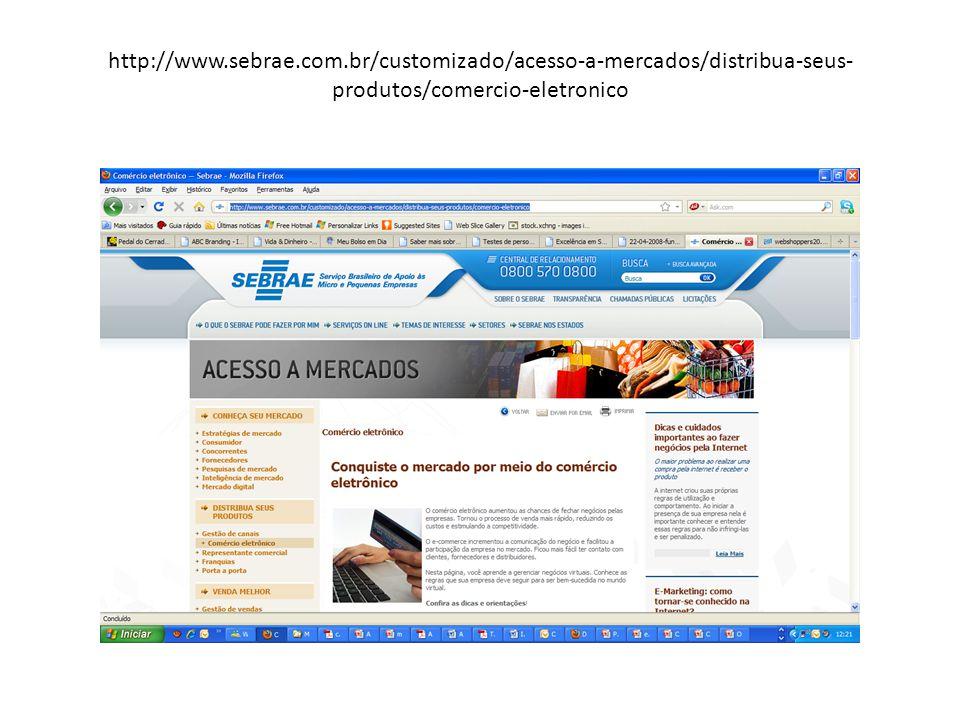 http://www.sebrae.com.br/customizado/acesso-a-mercados/distribua-seus-produtos/comercio-eletronico