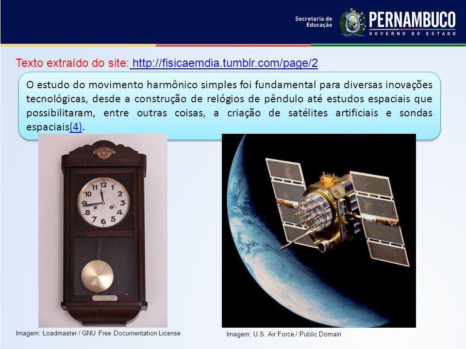 Texto extraído do site: http://fisicaemdia.tumblr.com/page/2
