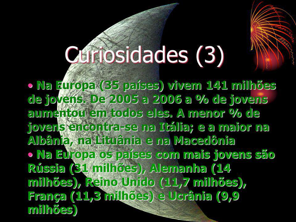 Curiosidades (3)