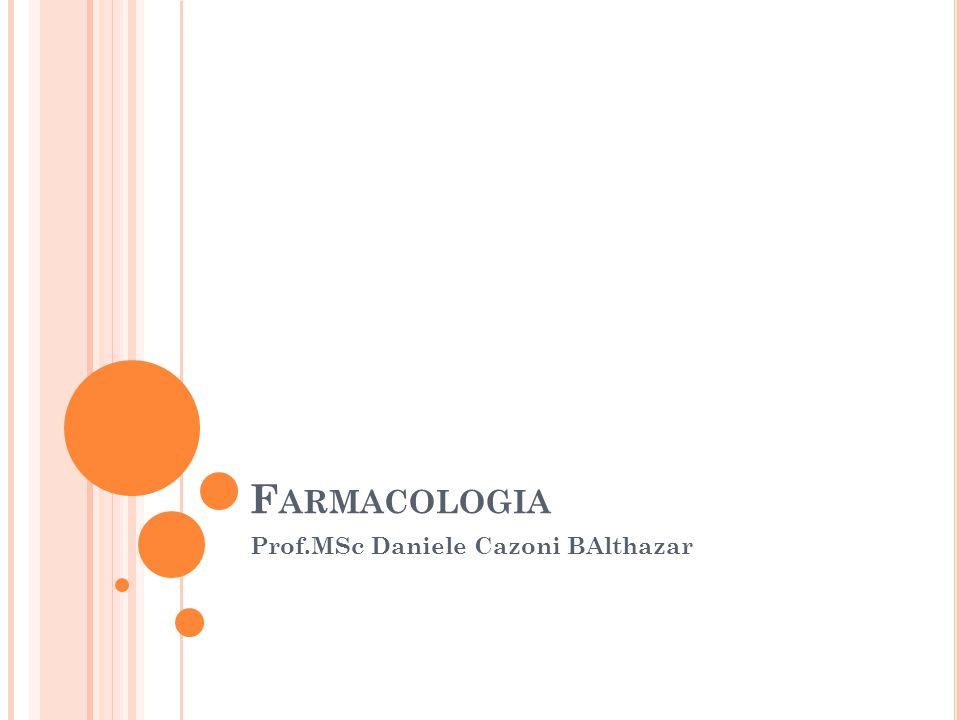 Prof.MSc Daniele Cazoni BAlthazar
