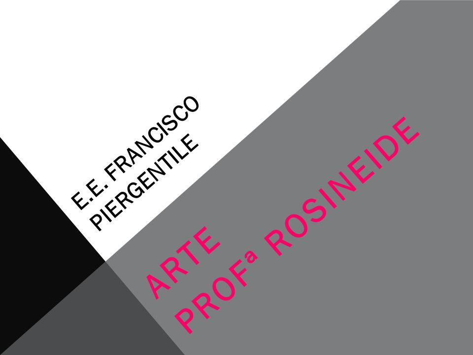 E.E. Francisco Piergentile