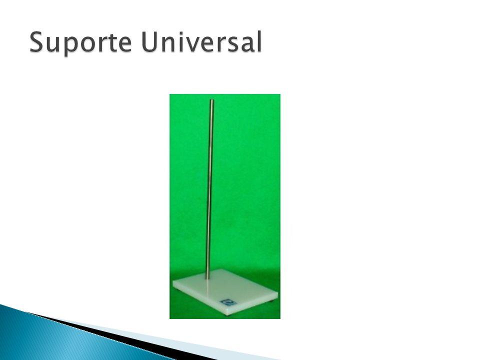Suporte Universal