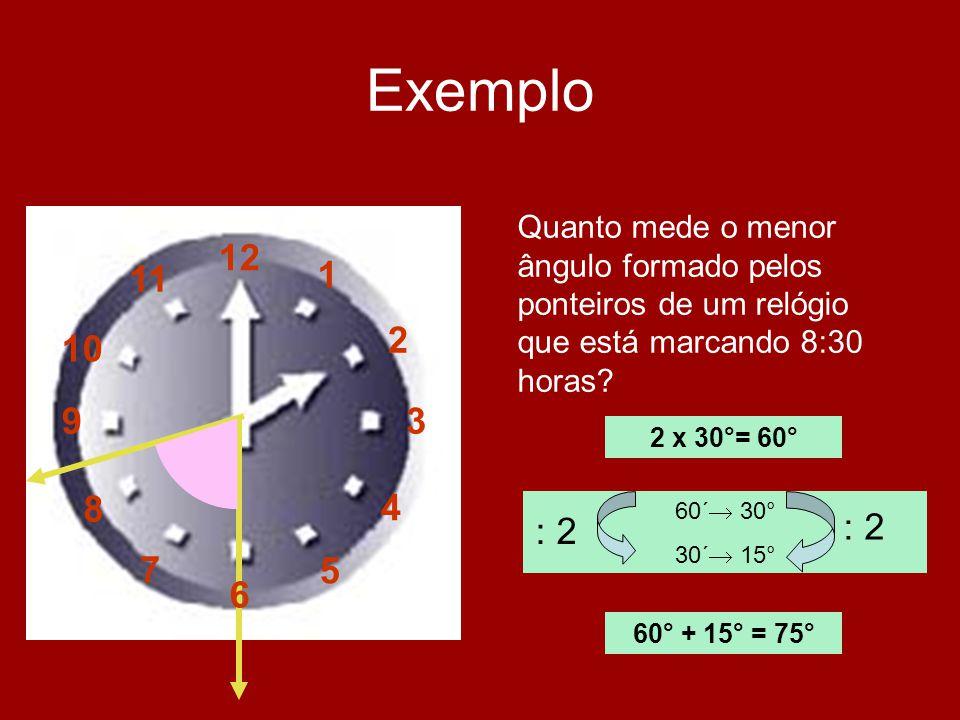 Exemplo 12. 1. 2. 3. 4. 5. 6. 7. 8. 9. 10. 11.