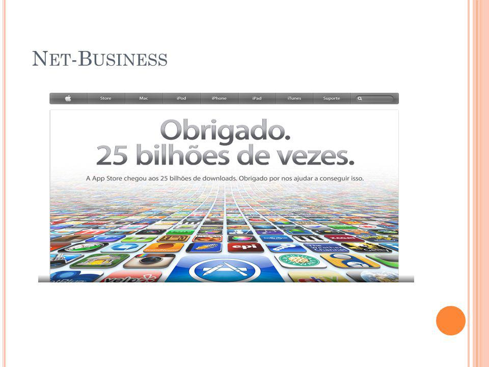 Net-Business