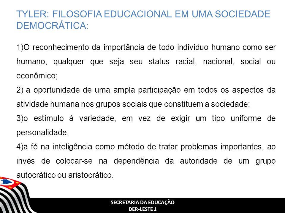 SECRETARIA DA EDUCAÇÃO