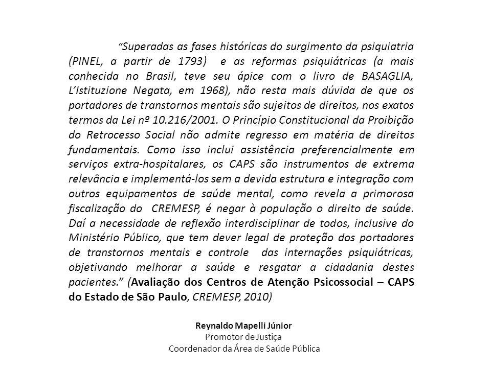 Reynaldo Mapelli Júnior