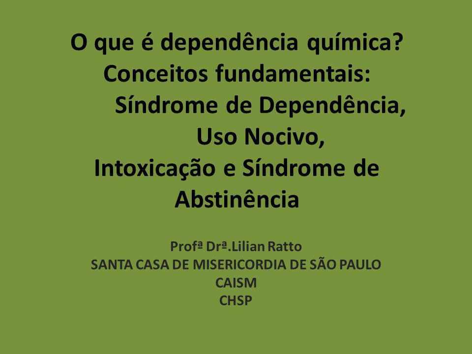 SANTA CASA DE MISERICORDIA DE SÃO PAULO