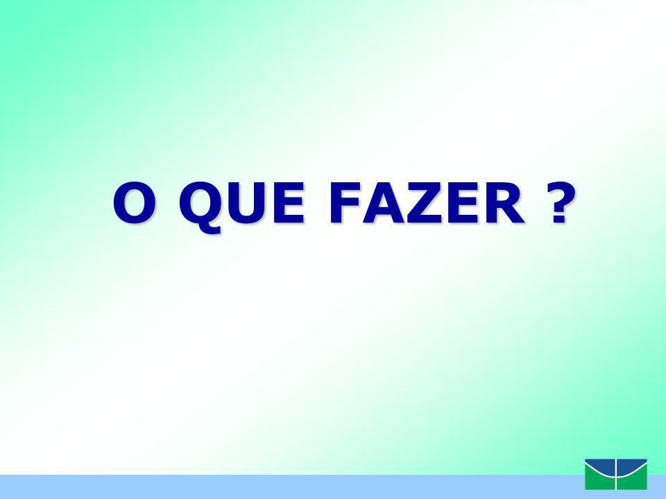 www.themegallery.com O QUE FAZER