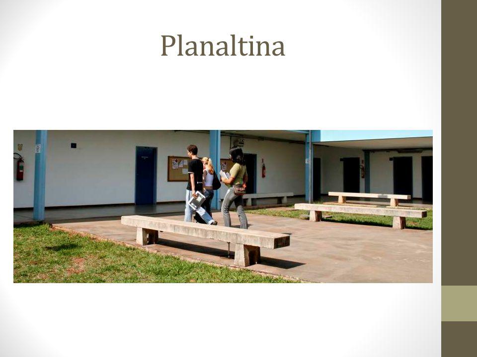 Planaltina