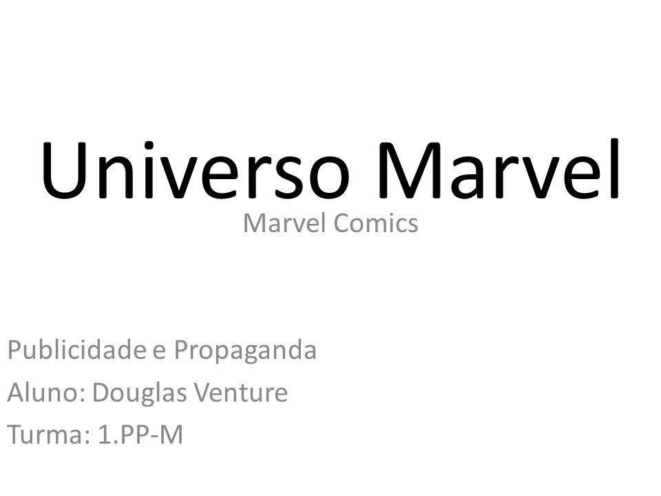 Universo Marvel Marvel Comics Publicidade e Propaganda
