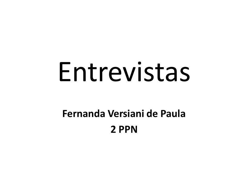 Fernanda Versiani de Paula 2 PPN
