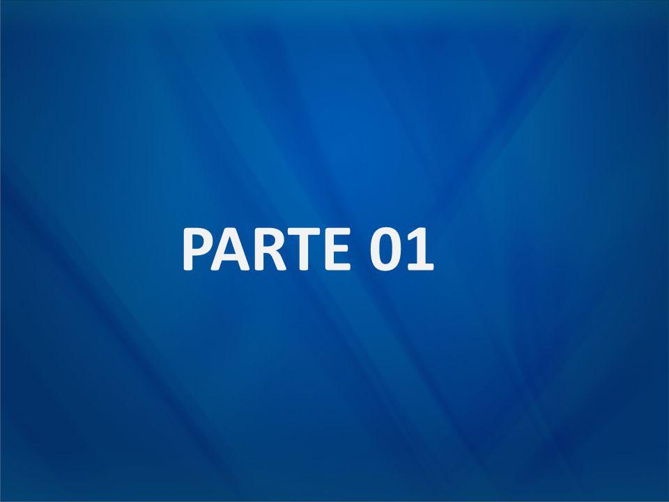 PARTE 01