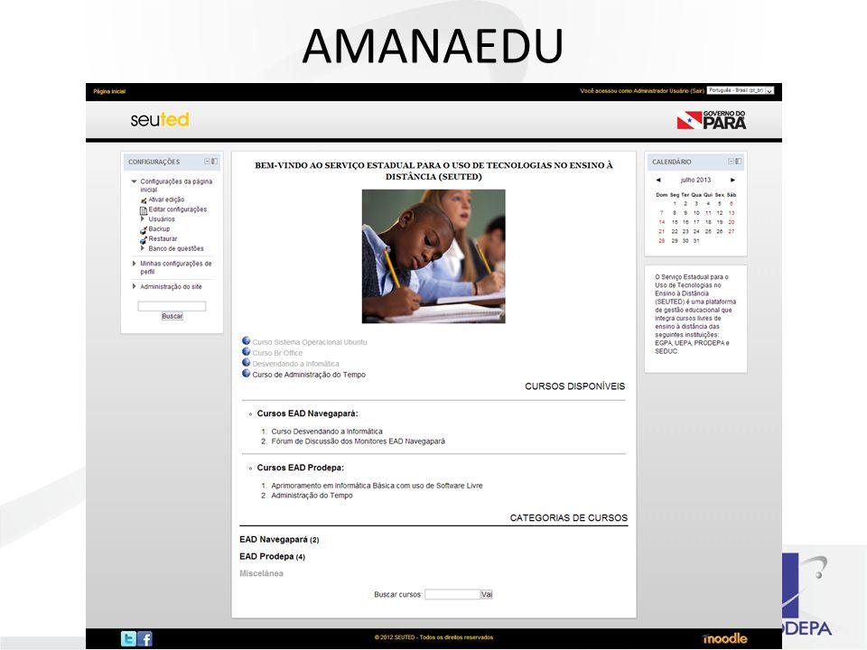 AMANAEDU 14