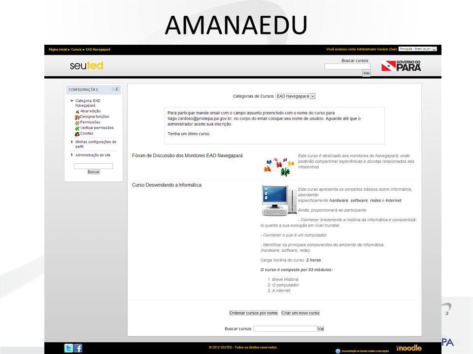AMANAEDU 15