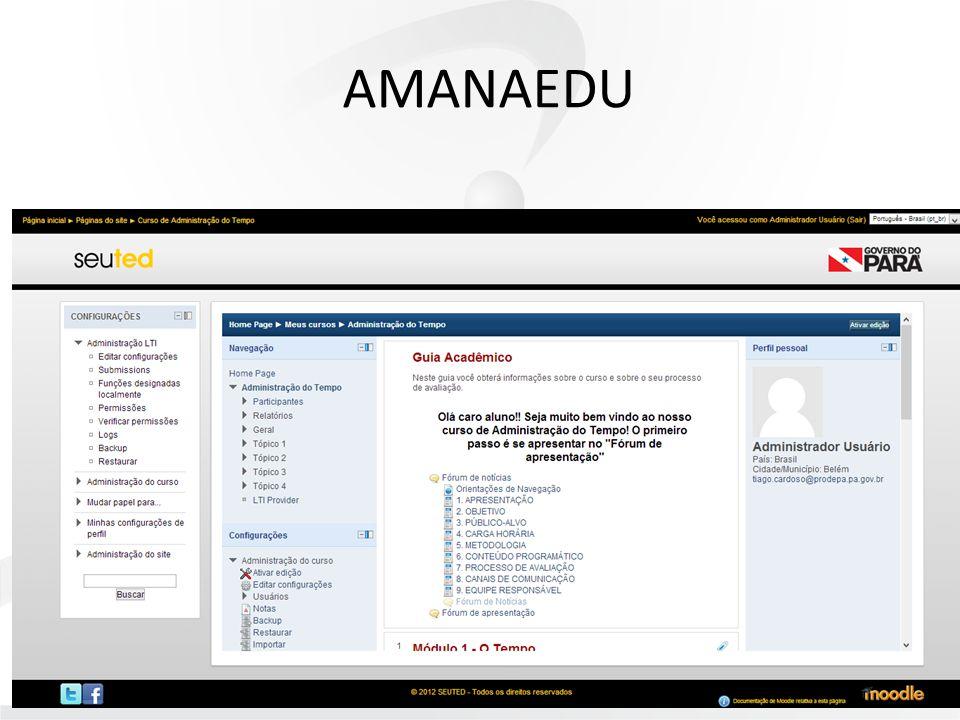 AMANAEDU 16