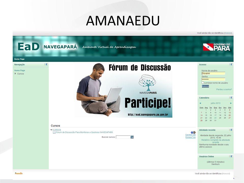 AMANAEDU 18