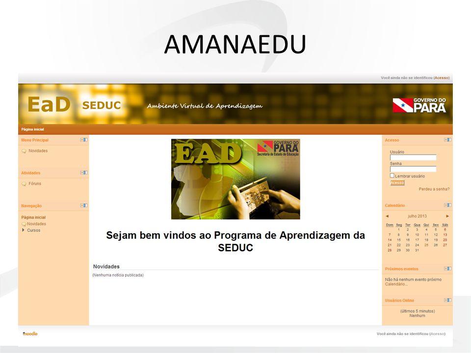AMANAEDU 19