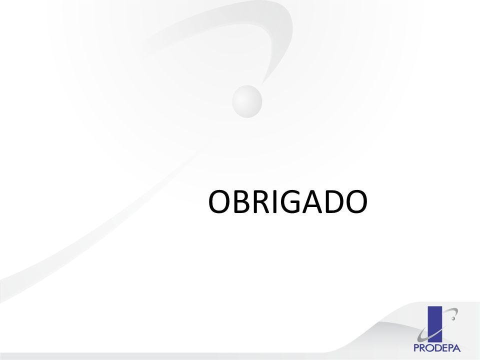 OBRIGADO 33