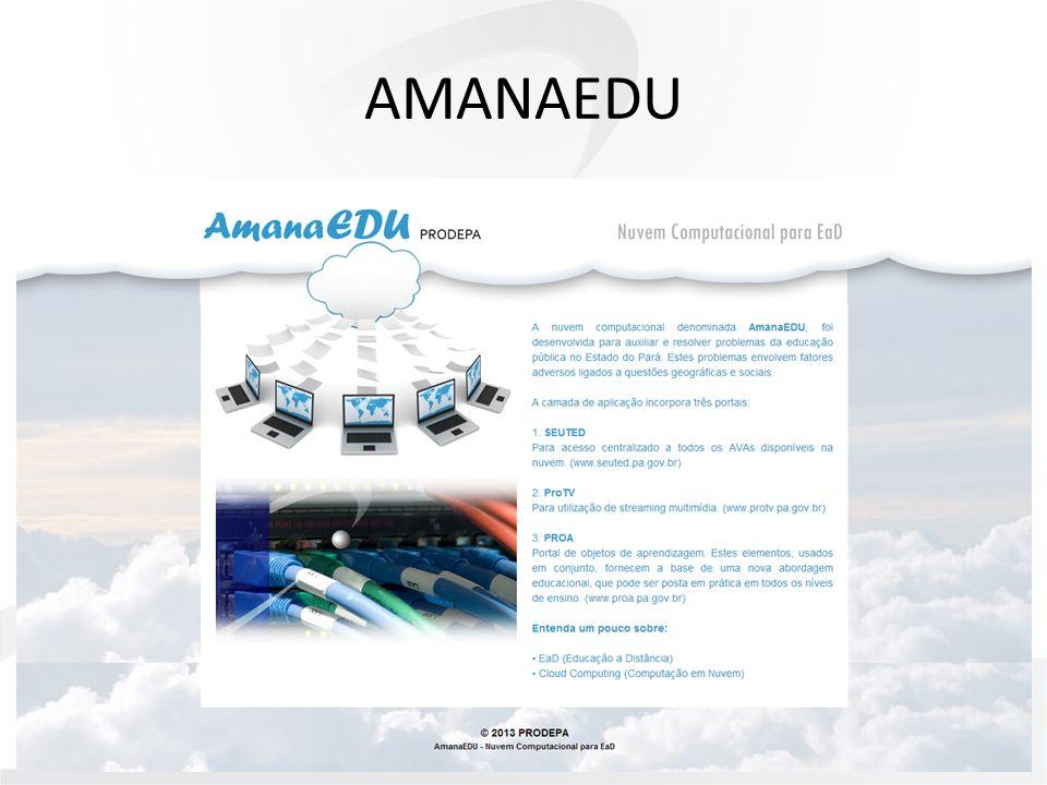 AMANAEDU 9