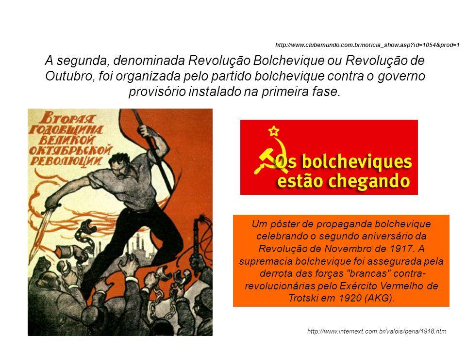 http://www.clubemundo.com.br/noticia_show.asp id=1054&prod=1