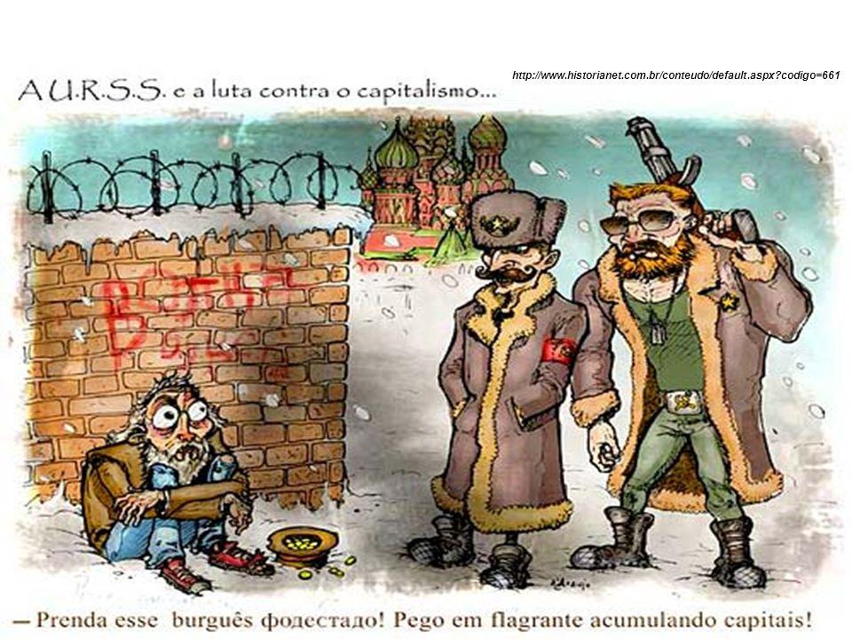 http://www.historianet.com.br/conteudo/default.aspx codigo=661