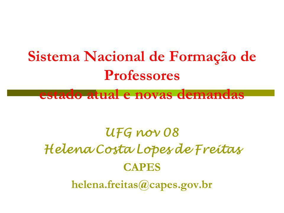 Helena Costa Lopes de Freitas