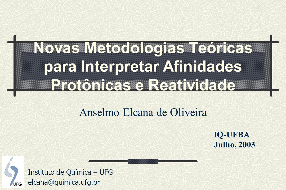 Anselmo Elcana de Oliveira