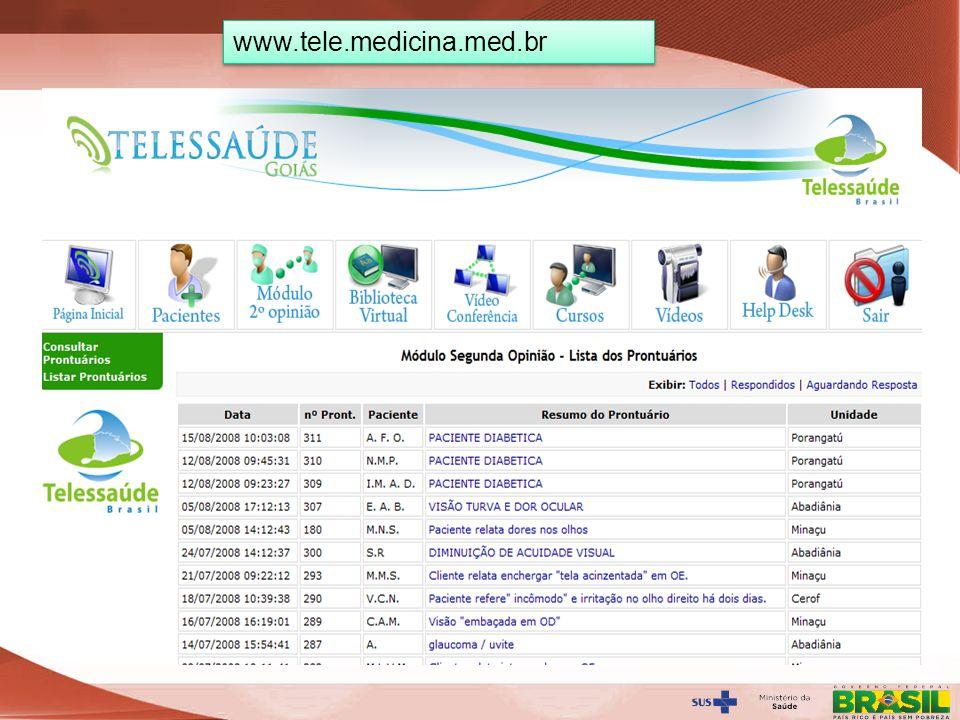 www.tele.medicina.med.br