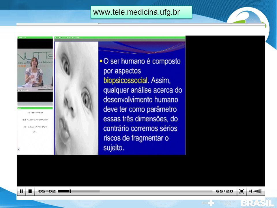 www.tele.medicina.ufg.br