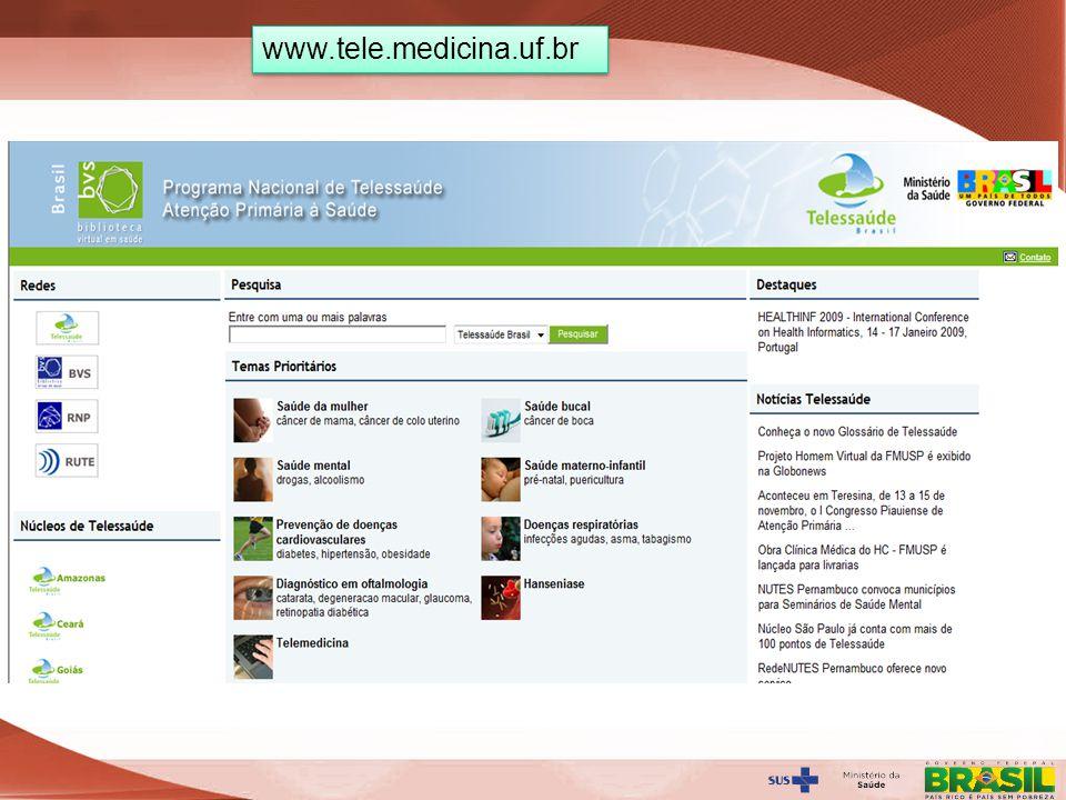 www.tele.medicina.uf.br