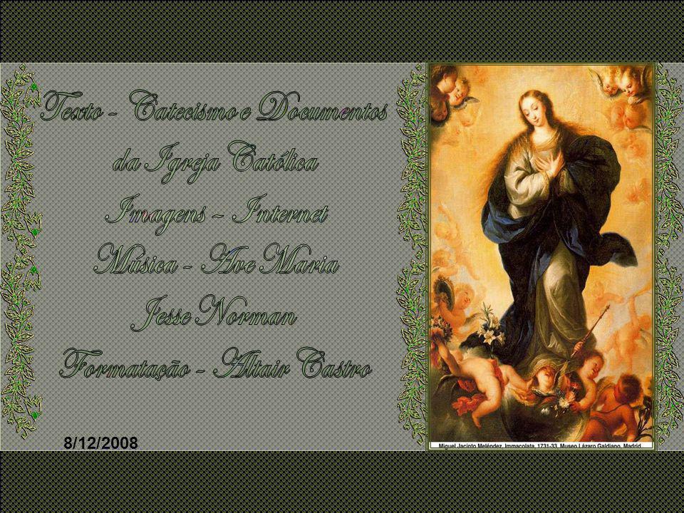 Texto - Catecismo e Documentos Formatação - Altair Castro
