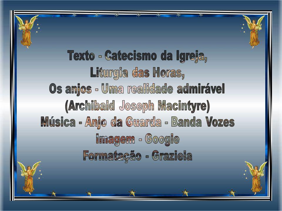 Texto - Catecismo da Igreja, Liturgia das Horas,