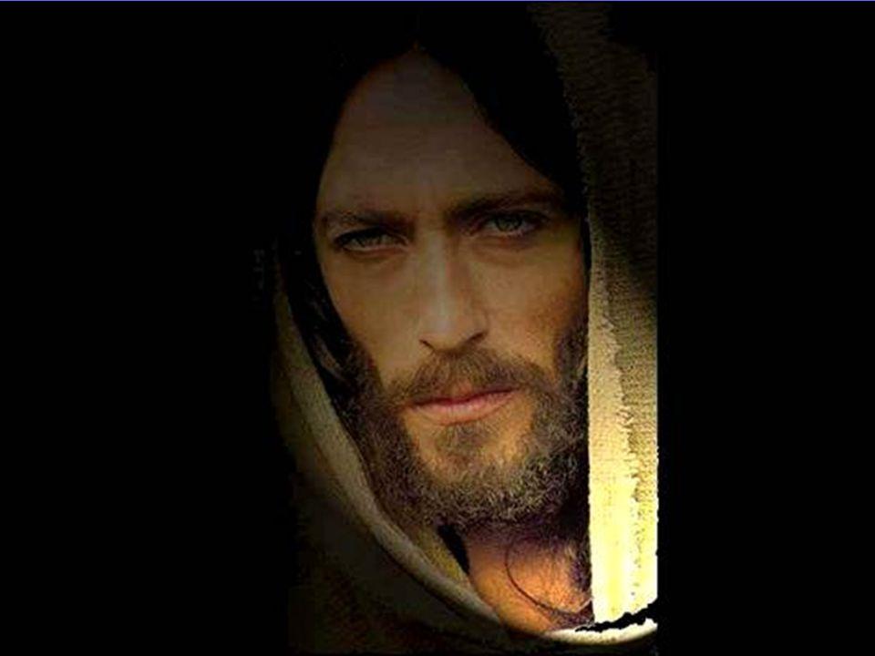 www.tesouroescondido.com Visite nosso site: Texto - Bíblia
