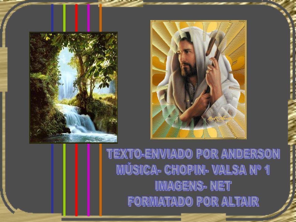 TEXTO-ENVIADO POR ANDERSON MÚSICA- CHOPIN- VALSA Nº 1 IMAGENS- NET