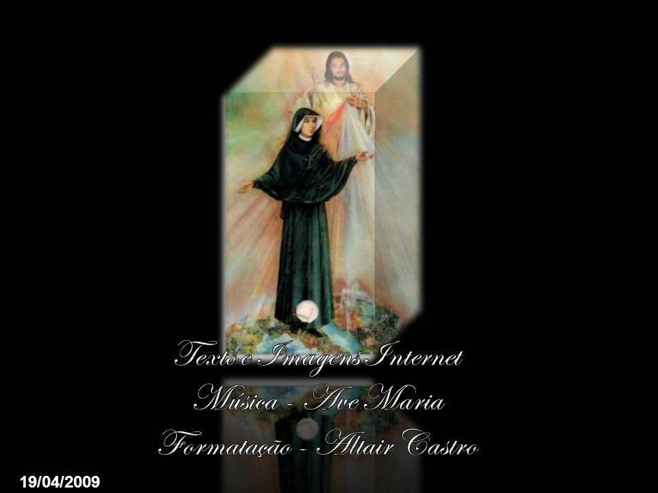 Texto e Imagens Internet Formatação - Altair Castro