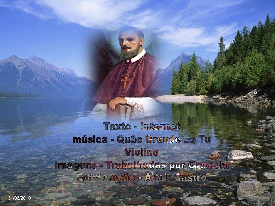 música - Quão Grande És Tu Violino Imagens - Trabalhadas por Graziela