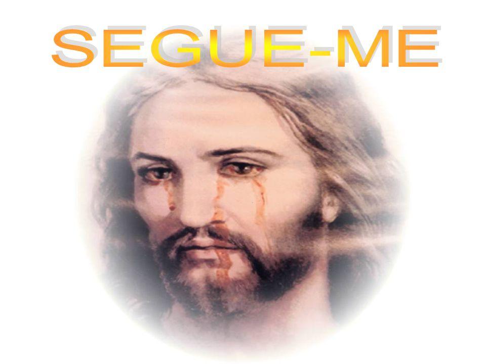 SEGUE-ME